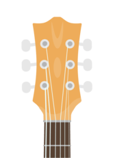 Acoustic icon